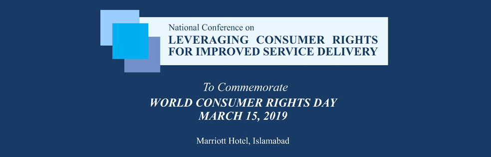 Leveraging Consumer Rights for Improved Service Delivery